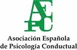 Mela Villar Psicologa Eibar Asociacion Espanola de psicologia conductual