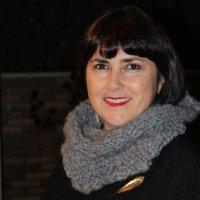 Mela Villar