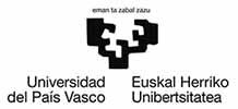 Mela Villar Psicologa Eibar Univesidad Pais Vasco Slider